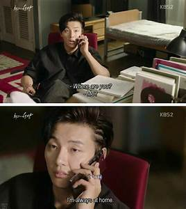 Story of my lif... Yoon Shi Yoon Quotes
