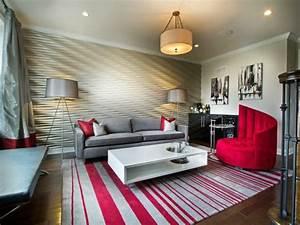Wohnzimmer Wandgestaltung Farbe : farben f r wohnzimmer 55 tolle ideen f r farbgestaltung ~ Markanthonyermac.com Haus und Dekorationen