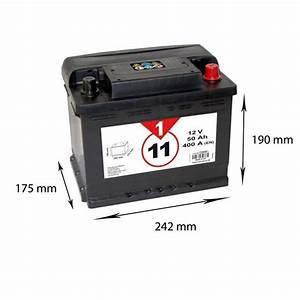 Chargeur De Batterie Feu Vert : batterie norauto ordinateurs et logiciels ~ Dailycaller-alerts.com Idées de Décoration