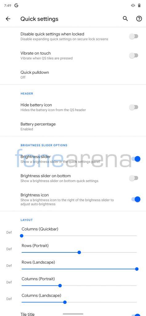 Redmi-Note-7-Pro-Android-10-FoneArena-Evolution-X-30