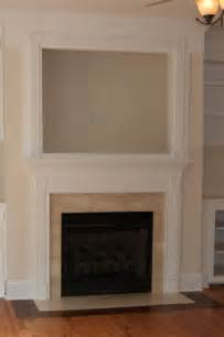 Fireplace Inserts Charlotte Nc