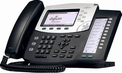 Phone Business Systems Commercial Telephone System Phones