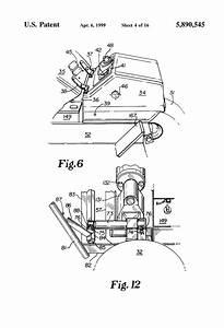 Model 28115 G04 Wiring Diagram