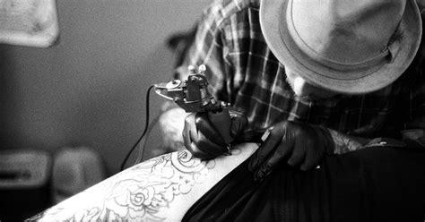Modele Tatouage Fleur Pensee Beautiful Tattoo Pense With