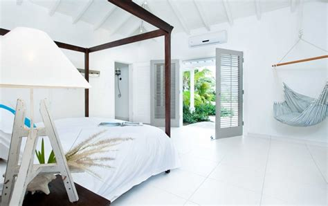 Letto Amaca by Amaca Di Design Ottima Soluzione Per Arredare Casa