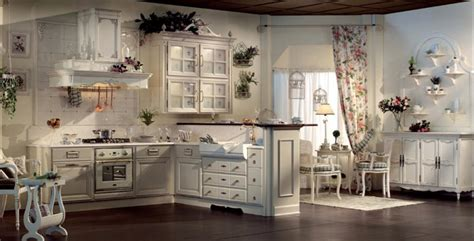 provence kitchen design kitchen in provence style interior design ideas and photos 1673