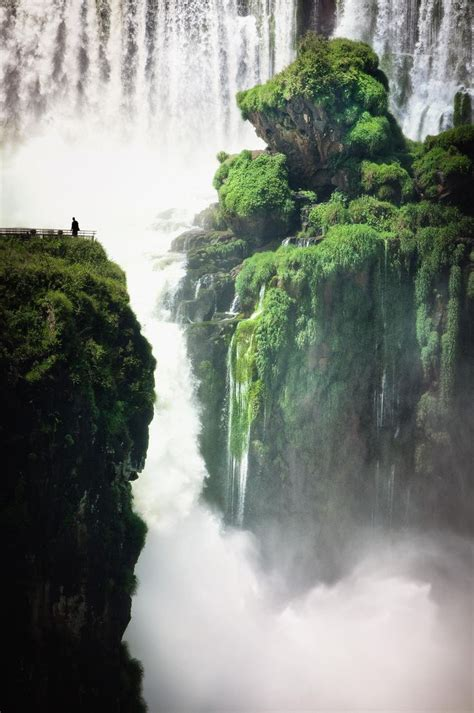 17 Best Ideas About Iguazu Argentina On Pinterest Iguazu