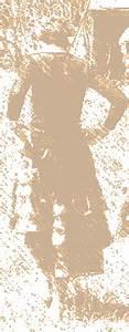 My Photo Agency : thierry robin photographe hautes alpes paca mariage reportages 05 monde mariages associatif ~ Melissatoandfro.com Idées de Décoration