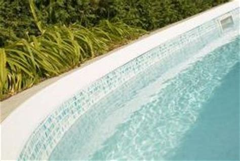 how to clean calcium build up pool tile thecarpets co