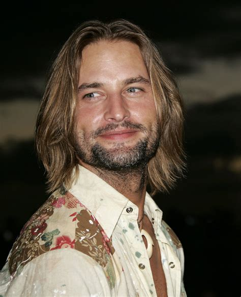 pictures  josh holloway picture  pictures