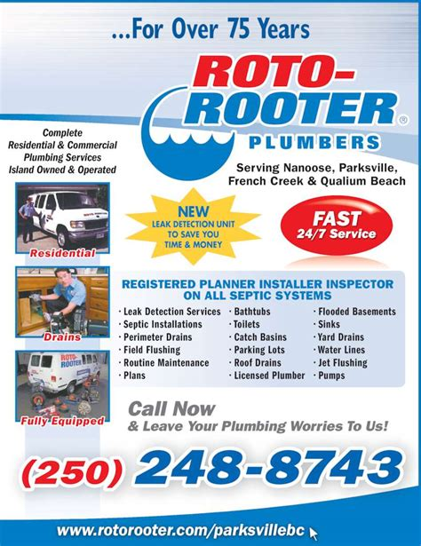 roto rooter plumbing drain services roto rooter plumbing drain cleaning service opening