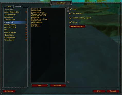 blz51903003 world of warcraft login error fixed apktodownload