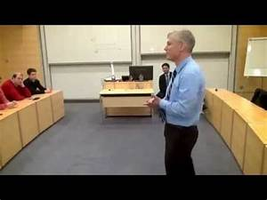 The Morality of Capitalism - executive director of the Ayn ...