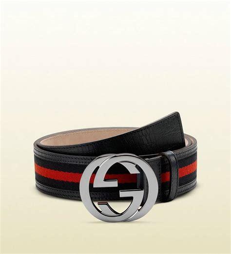 Gucci Sede by Gucci Sede Legale Gucci Cintura Gucci Con Incastro G