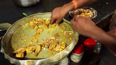 cooking chicken indian restaurant style recipes food