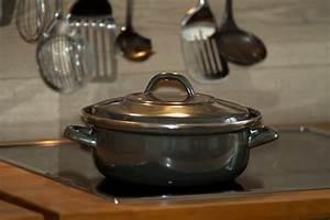 Saucepan Cooking Stove Free Stock Photo - Public Domain ...