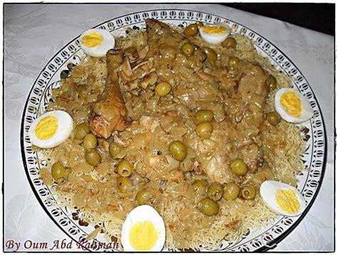 recette de cuisine senegalaise les 25 meilleures id 233 es concernant cuisine africaine sur