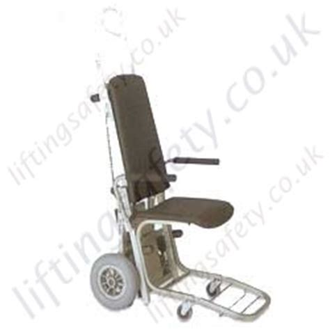 stair climbing wheelchair liftingsafety