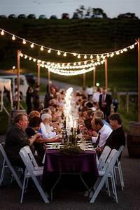 17 Best images about Outdoor Wedding Lighting on Pinterest ...