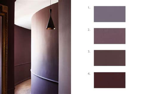 quelle peinture pour meuble de cuisine formidable quelle peinture pour repeindre des meubles de