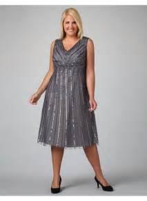 Fashion Dress for Plus Size Women