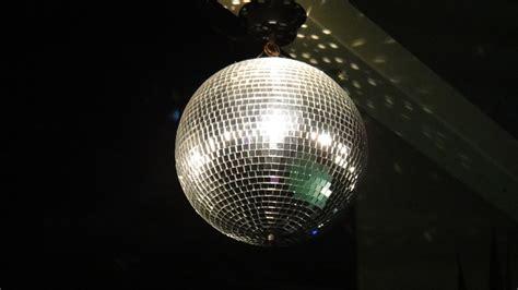 photo disco ball nightlife nightclub  image