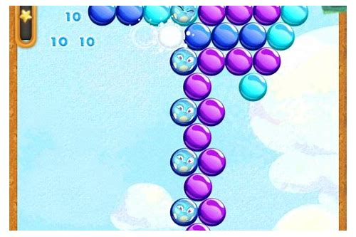 cherry mobile bubble free download games