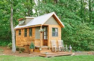 custom house plans for sale builder spotlight wind river custom homes tiny house for ustiny house for us