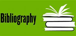 mla format annotated bibliography format generator a simple way to get your paper