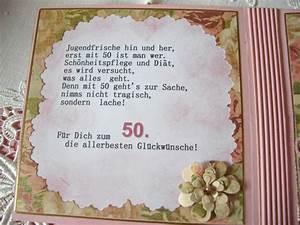 Torte Zum 50 Geburtstag Selber Machen : einladung 50 geburtstag lustig einladungstexte 50 geburtstag lustig kostenlos geburstag ~ Frokenaadalensverden.com Haus und Dekorationen
