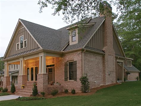 green house plans craftsman green trace craftsman home plan 052d 0121 house plans and more