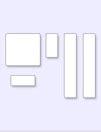 avaya phone template avaya 1616 phone label template free software letitbitwindows