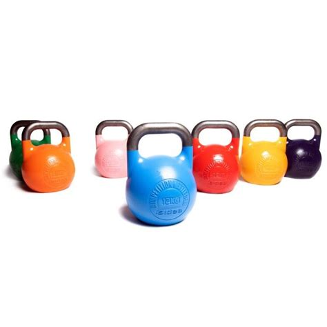 kettlebell competition sideaita weight standard vary does which 2201 2189 filtro categorie colours