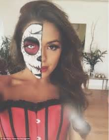 costume ideas for men neighbours olympia valance shows creepy sugar