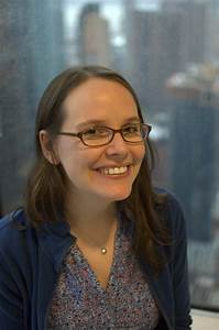 Bracing Up with Raina Telgemeier | Books | Oakland ...