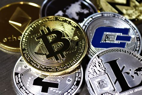 Bitcoin is not illegal in india and rbi has made this clear in 2020 that they have not banned crypto in in fact, bitcoin is very stable. Current Price Of Bitcoin In India - CryptoNerds
