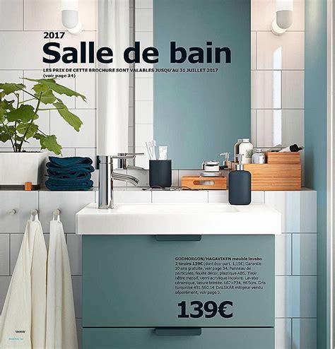gonthier cuisine et salle de bain salle luxury meuble salle de bain bricodepot hd