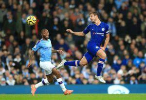 Manchester City vs FC Porto: Live Stream/TV Channels and ...