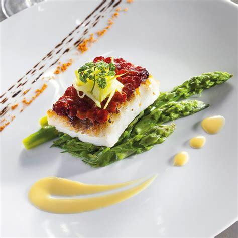 cuisine bar poisson les 25 meilleures idées concernant écailles de poisson sur