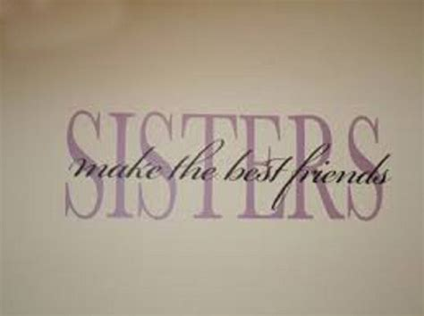 Sisters Quotes Short Image Quotes At Hippoquotesm. Quotes To Live By For College Students. Deep Quotes About Nyc. Depression Confusion Quotes. Fashion Quotes Graphics. Adventure Learning Quotes. Song Lyrics Xanga Quotes. Christmas Quotes Dietrich Bonhoeffer. Disney Quotes About Unity