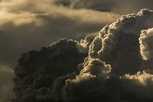 Free, Stock, Photo, Of, Clouds, Cloudy, Dark, Clouds