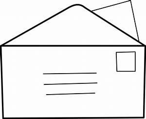 Letter Clip Art at Clker vector clip art online