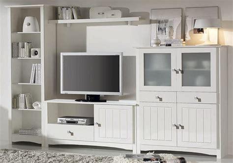 muebles  decorar  comedor pequeno