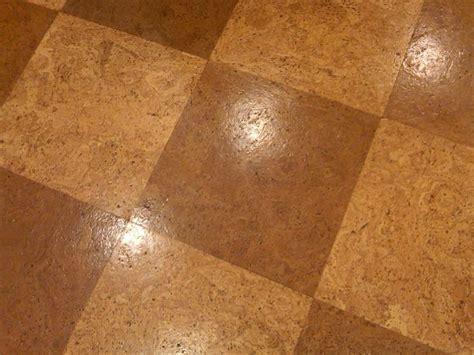 22 best Cork Tile.. Love this. images on Pinterest   Cork