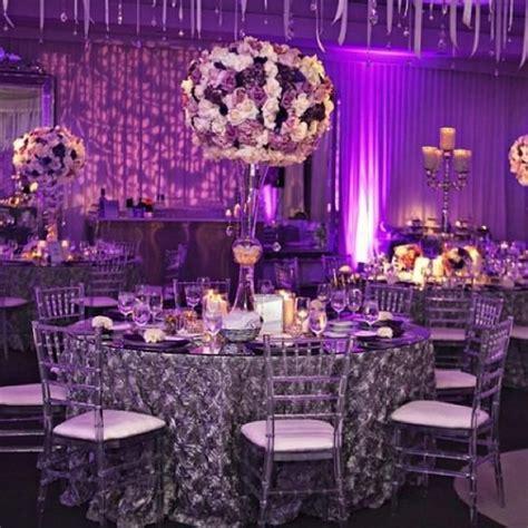 purple wedding fantasy purple wedding 1983993