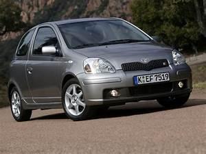 Avis Toyota Yaris 3 : toyota yaris essais fiabilit avis photos prix ~ Gottalentnigeria.com Avis de Voitures