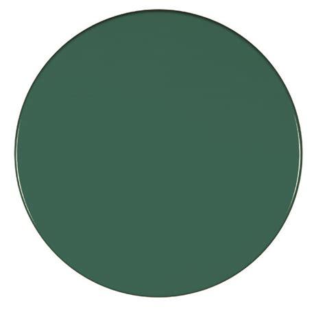 werzalit prijzen werzalit donkergroen tafelbladen werzalit duitsland