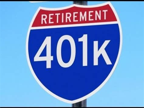 The 401k Scam What Is 401kcom? A Supposed 401k Fidelity. Accelerated Nursing Programs Los Angeles. Brazil Visas For Us Citizens. It Asset Management Software Reviews. Nissan Dealerships Fort Worth. Disability Lawyers Nashville Tn. Mass Communication Masters Owner Truck Driver. What Can Cause Painful Intercourse. Raleigh Business Directory Why Set Up An Llc