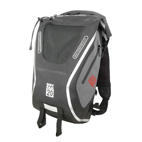 waterproof bag 20l 100 waterproof backpack dbg wg070 20l aropec Waterproof Bag 20l