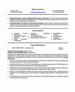 9 manager resume templates pdf doc free premium With customer service resume template word